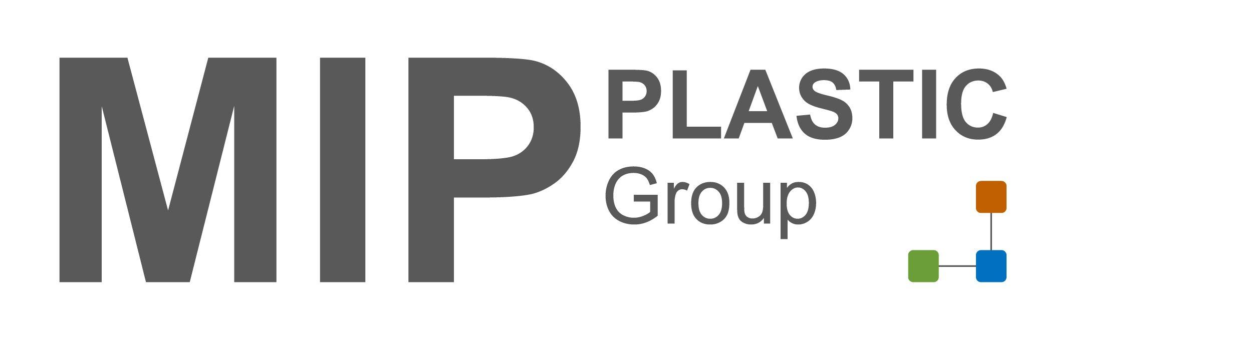 MIP PLASTIC