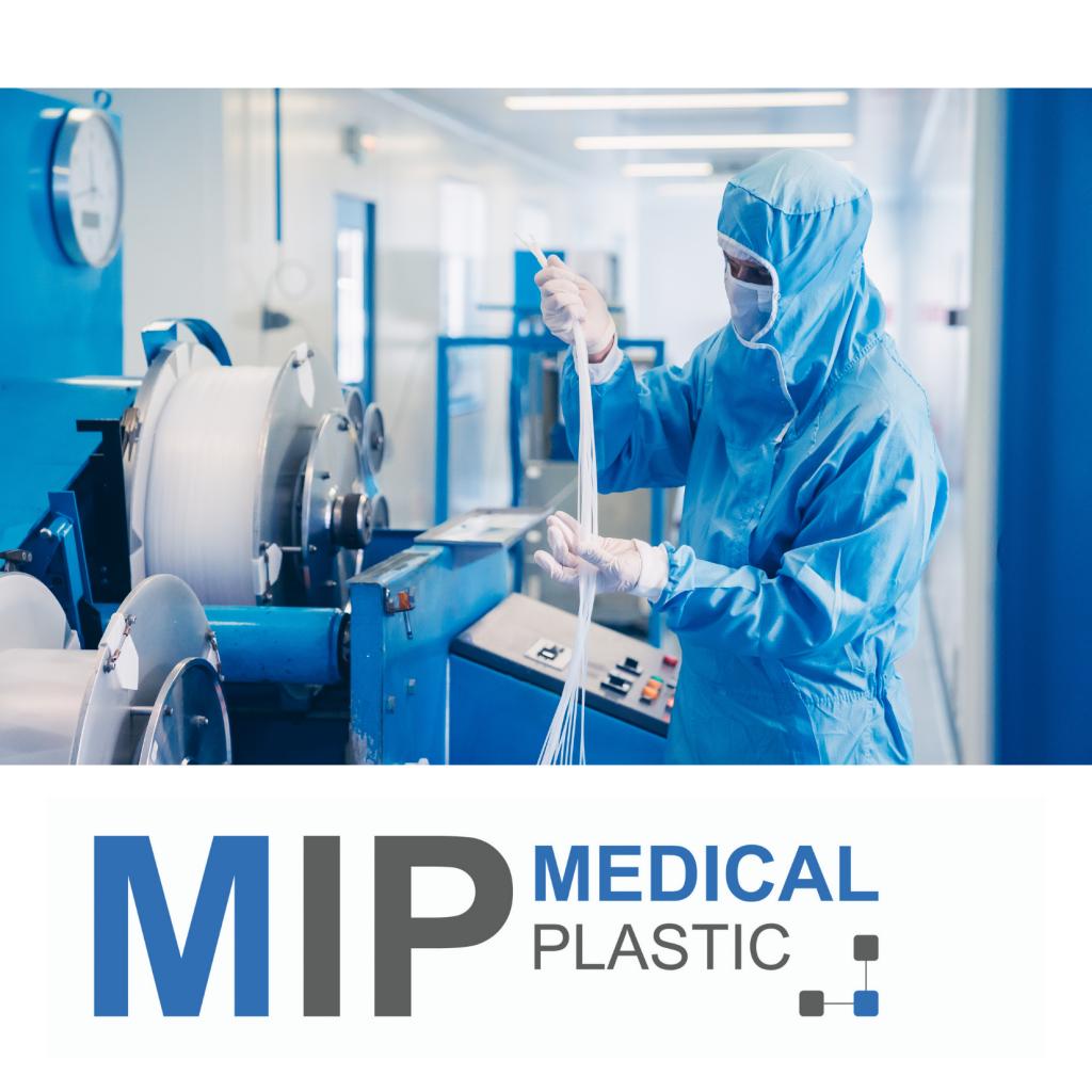 MIP MEDICAL